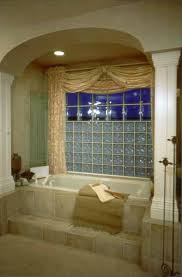 using glass blocks in your home