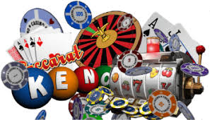 Best Online Casino Sites For 2020 - Detailed Reviews & Ratings