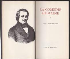 Balzac et Zola - stephanieT - Medium