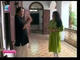 Prince Rama Varma - Sakhi TV Interview 1/2 - YouTube