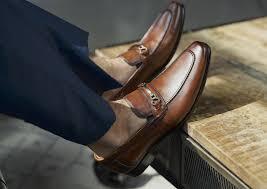 florsheim shoes the shoe