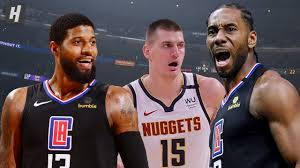 Denver Nuggets vs Los Angeles Clippers – Full Game Highlights | February  28, 2020 NBA Season