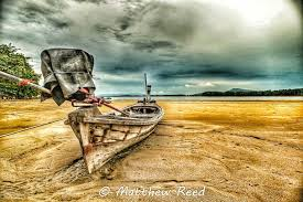 hdr photography how and why you