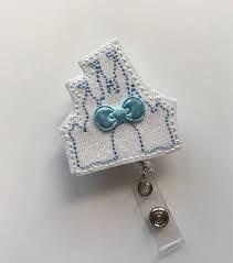 Disney Name Badge Nurses Badge Reel Badge Holder badge reel | Etsy