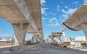 Obras de infraestrutura: Quais as perspectivas em 2019? - Negócios ...