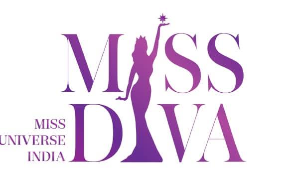 "Image result for लिवा मिस दिवा 2020 jaipur audition"""