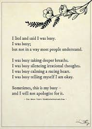 pin by jennifer alves on mind words quotes sayings