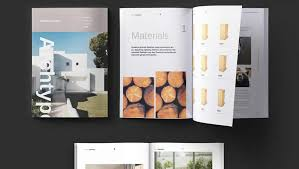 magazine editorial layout templates for adobe indesign
