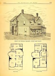 donald gardner house plans one story