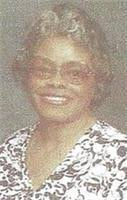 Addie Greene Obituary - Petersburg, Virginia | Legacy.com