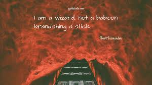 famous humor quotes of newt scamander quote pictures
