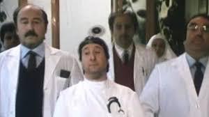 Pierino medico della SAUB - YouTube