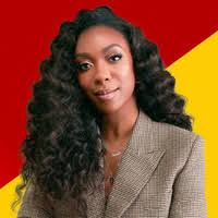 Dornsife Dialogues: From USC to SNL: Dornsife Alumna Ego Nwodim's  Unconventional Route to Comedy Fame - USC Event Calendar