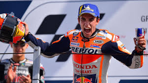 San Marino MotoGP, Misano MotoGP results, Marc Marquez win, Fabio  Quartararo, MotoGP 2019