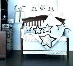 star baby bedding staroons baby