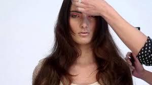 gypsy makeup tutorial makeup