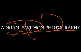 Adrian Davidson Photography - Videos | Facebook