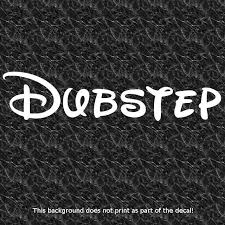 Pin On Dubstep
