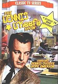 Amazon.com: The Dennis O'Keefe Show by Passion Productions by Don ...
