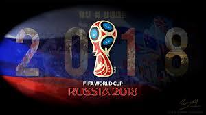 fifa world cup 2018 wallpaper best hd