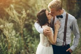 free photo true love s kiss