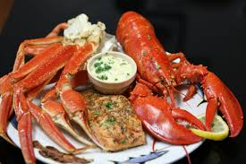 Calabash Seafood offers 'best crab legs ...