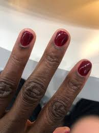 elite nails spa 148 valley rd unit a