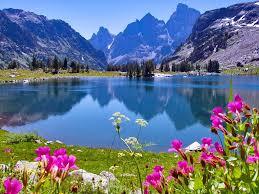 مناظر طبيعية جميلة بحجم كبير صور طبيعة بجودة عالية Hd الحبيب