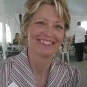 Karin Smith Combs (kcombs12) on Pinterest