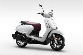 motortrade honda motorcycles yamaha
