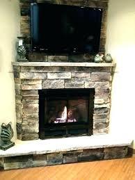 gas fireplace designs marianelalippert co