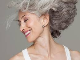 top 10 anti aging makeup tricks women