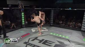 Jimmy Crute MMA - Some highlights from ...