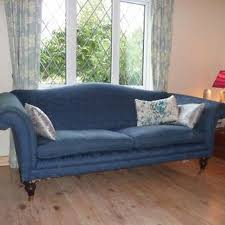 furniture delivery rates services uk