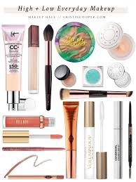 what s in my beauty bag february