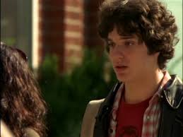 Picture of Jake Epstein in Degrassi: The Next Generation ...