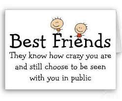 inspiring friendship quotes friends quotes boom sumo