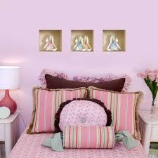 3d Effect Stuffed Bunny Wall Decal Sale Animi Causa Boutique
