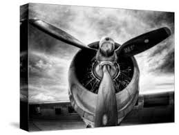 Airplanes Canvas Art Prints Paintings Posters Framed Wall Artwork For Sale Art Com