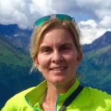Jennifer Vescio - Head of Global BD @ eBay - Crunchbase Person Profile