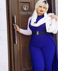اجمل نساء العالم اجمل نساء الكون جميلات العرب بنات كيوت فيس بوك