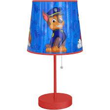 Interesting Kids Lamps For Boys Make Great Fun At Your Home Warisan Lighting