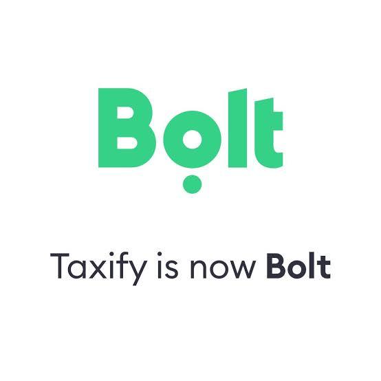 Bolt Nigeria Customer Support Job Recruitment