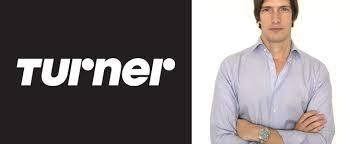 Iván de Pineda firma contrato de exclusividad con Turner   Television.com.ar