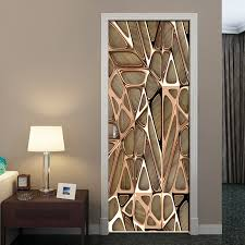 Wholesale Wall Decal Geometric Buy Cheap In Bulk From China Suppliers With Coupon Dhgate Black Friday