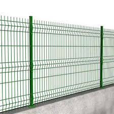 China Metal Garden Fencing Panels China Metal Garden Fencing Panels Manufacturers And Suppliers On Alibaba Com