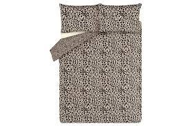 17 best spring bedding sets for under
