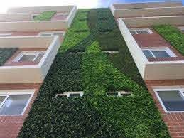 Artificial Hedges Vertical Gardens Artificial Topiary