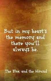 top disney quotes to live by disney quotes disney love