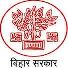 Bihar Sachivalaya Group D Slot Booking